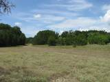 TBD-23 County Rd 102 - Photo 22