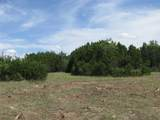 TBD-23 County Rd 102 - Photo 23