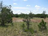 TBD-23 County Rd 102 - Photo 25