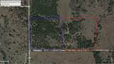 TBD-23 County Rd 102 - Photo 26