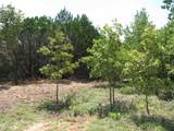 TBD-23 County Rd 102 - Photo 5