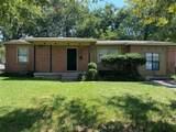 10842 Sharondale Drive - Photo 1