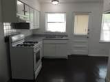 10842 Sharondale Drive - Photo 3