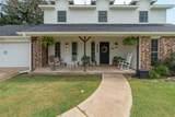507 Highland Oaks Drive - Photo 2