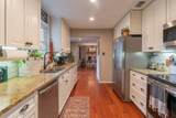 507 Highland Oaks Drive - Photo 20