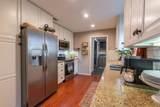 507 Highland Oaks Drive - Photo 22