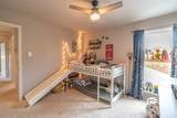 507 Highland Oaks Drive - Photo 35