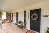507 Highland Oaks Drive - Photo 5