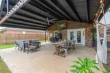 507 Highland Oaks Drive - Photo 7