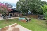 507 Highland Oaks Drive - Photo 9