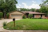 2916 Wentwood Drive - Photo 30
