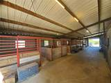 560 Rs County Road 1691 - Photo 29