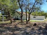 560 Rs County Road 1691 - Photo 37