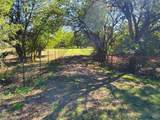 560 Rs County Road 1691 - Photo 40