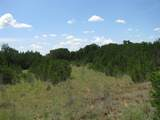 TBD-22 County Rd 102 - Photo 12