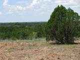 TBD-22 County Rd 102 - Photo 7