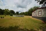 9330 Lynda Lane - Photo 17