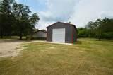 9330 Lynda Lane - Photo 7