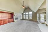 420 Olive Branch Road - Photo 10