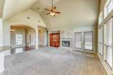 420 Olive Branch Road - Photo 11