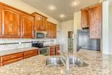 420 Olive Branch Road - Photo 12