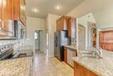 420 Olive Branch Road - Photo 13