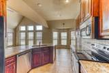420 Olive Branch Road - Photo 14