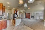 420 Olive Branch Road - Photo 16