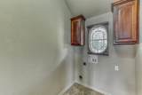 420 Olive Branch Road - Photo 17