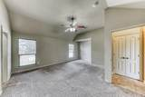 420 Olive Branch Road - Photo 18