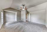 420 Olive Branch Road - Photo 19