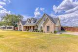 420 Olive Branch Road - Photo 2