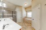 420 Olive Branch Road - Photo 20
