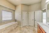 420 Olive Branch Road - Photo 21