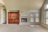 420 Olive Branch Road - Photo 22