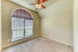 420 Olive Branch Road - Photo 23