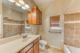 420 Olive Branch Road - Photo 24
