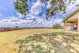 420 Olive Branch Road - Photo 27