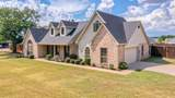 420 Olive Branch Road - Photo 3