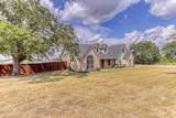420 Olive Branch Road - Photo 4
