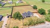 420 Olive Branch Road - Photo 5