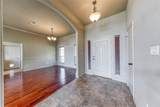 420 Olive Branch Road - Photo 6