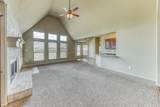 420 Olive Branch Road - Photo 9