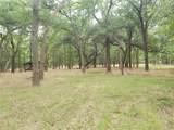 000 Horseshoe Bend Court - Photo 12