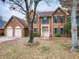 4142 Heartstone Drive - Photo 1