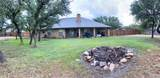 1529 Woodbee Court - Photo 19