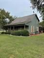 1163 Overlook Drive - Photo 2