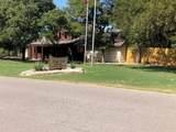 1163 Overlook Drive - Photo 26