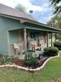 1163 Overlook Drive - Photo 3