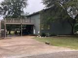 1163 Overlook Drive - Photo 5